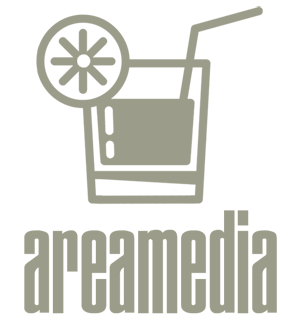 AreaMedia - Increase the success of your business with a modern website!