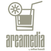 AreaMedia - To make it easier to stand out from the crowd!